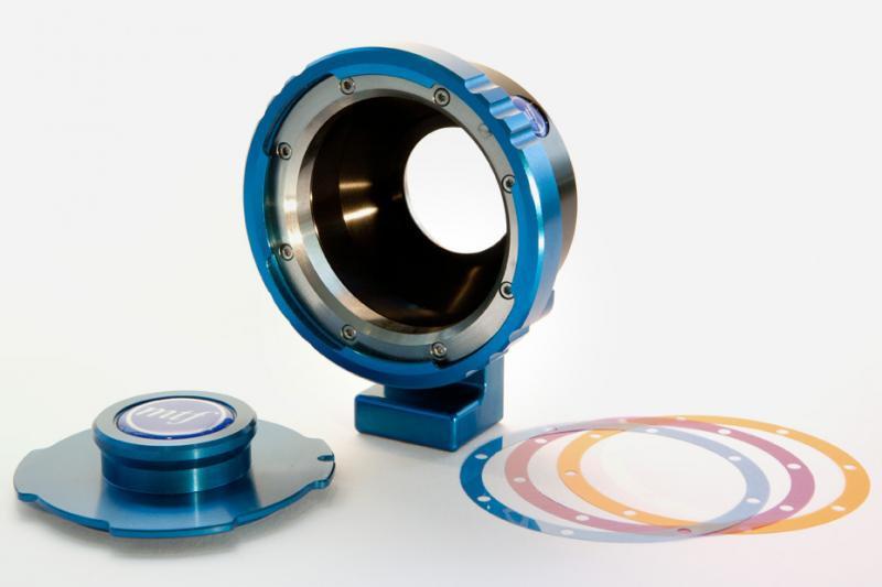 PL鏡頭轉Sony E mount 鏡頭轉接環