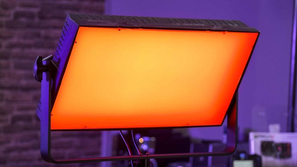 【會員特價】LUPO Superpanel Full Color 60 專業全彩攝影燈