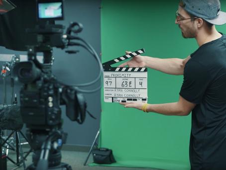 如何成為史上最佳攝影二助的密技