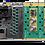 Thumbnail: OG-X-FR openGear 相容 2RU 機架式機箱