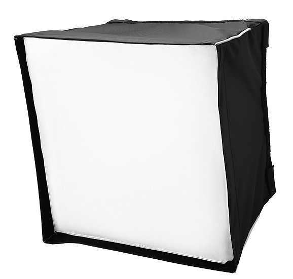Softbox for Superpanel