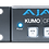 Thumbnail: KUMO CP 矩陣控制器