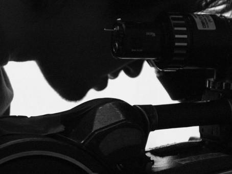 關於電影攝影師免費為人工作的 10 個不愉快事實