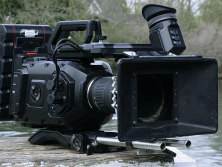 網路上的人云亦云 如何扼殺了新攝影機