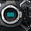 Thumbnail: Blackmagic URSA Mini Pro 4.6K G2