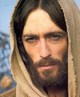 Imagen obtenida de https://estudiarlabiblia.blogspot.com/2007/10/27-jess-el-mesas-divino-humano.html