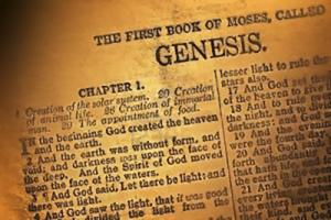 Imagen obtenida gracias a https://losmisteriosdelatierra.es/dioses-ancestrales-la-biblia-y-los-ovnis-misterios-de-la-tierra-mitos-y-leyendas-dioses-de-la-biblia/