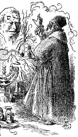 Autor: De Mikoláš Aleš - http://www.zwoje-scrolls.com/zwoje31/text06p.htm, Dominio público, https://commons.wikimedia.org/w/index.php?curid=2210897