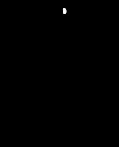 Imagen obtenida de https://es.wikipedia.org/wiki/Sociedad_Teosófica