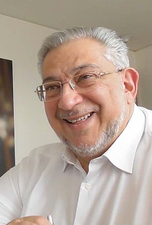 Albert Gozlan.jpg