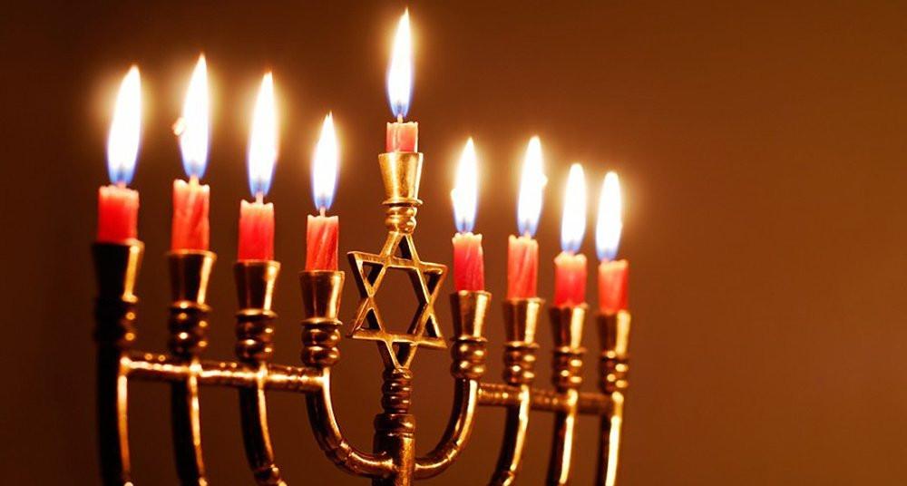 Imagen obtenida de https://www.ngenespanol.com/travel/los-judios-celebran-januca/