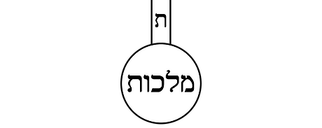 Tree_of_life_bahir_Hebrew editado editad