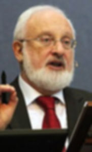 michael laitman.jpg