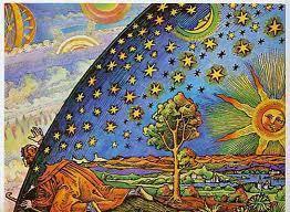 El ser humano dueño de su destino, por encima de las influencias astrológicas