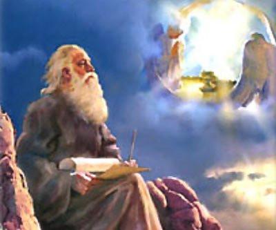 El profeta Isaías en imagen de https://buscandoloescondido.com/2016/01/30/17-haftara-yitro-isaias-61-a-76-y-96-7-profetas-los-libros-sellados/