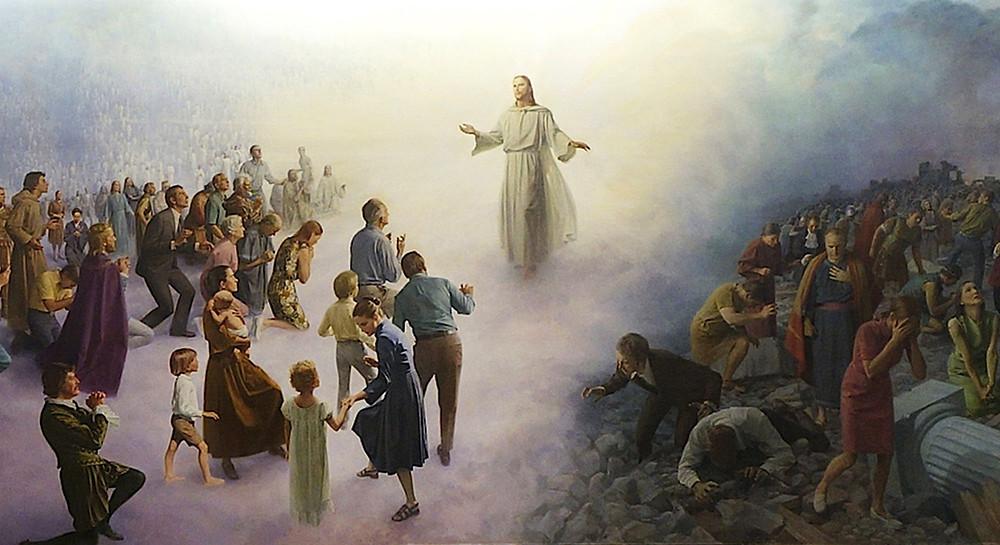 Imagen obtenida de https://discursosud.wordpress.com/2018/07/01/jesus-el-cristo-nuestro-maestro-y-mas/