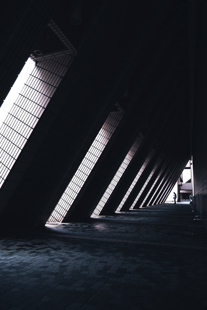 structural-photography-of-structure-1738