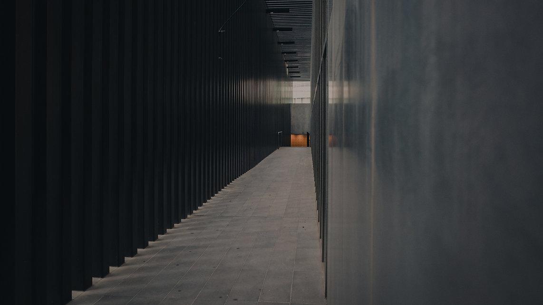 gray-concrete-wall-1061569_edited.jpg