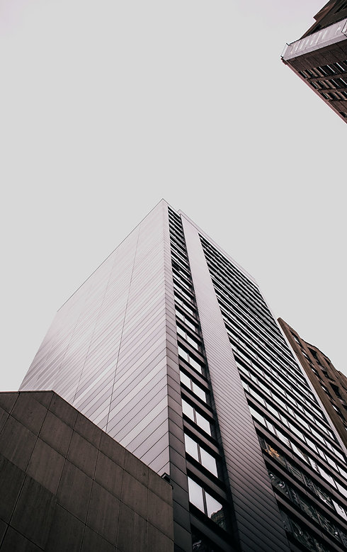 low-angle-photography-of-high-rise-build