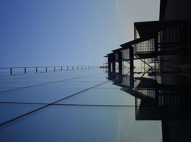 architect-architecture-beach-bridge-2623