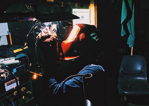 a-welder-at-work-3406027.jpg