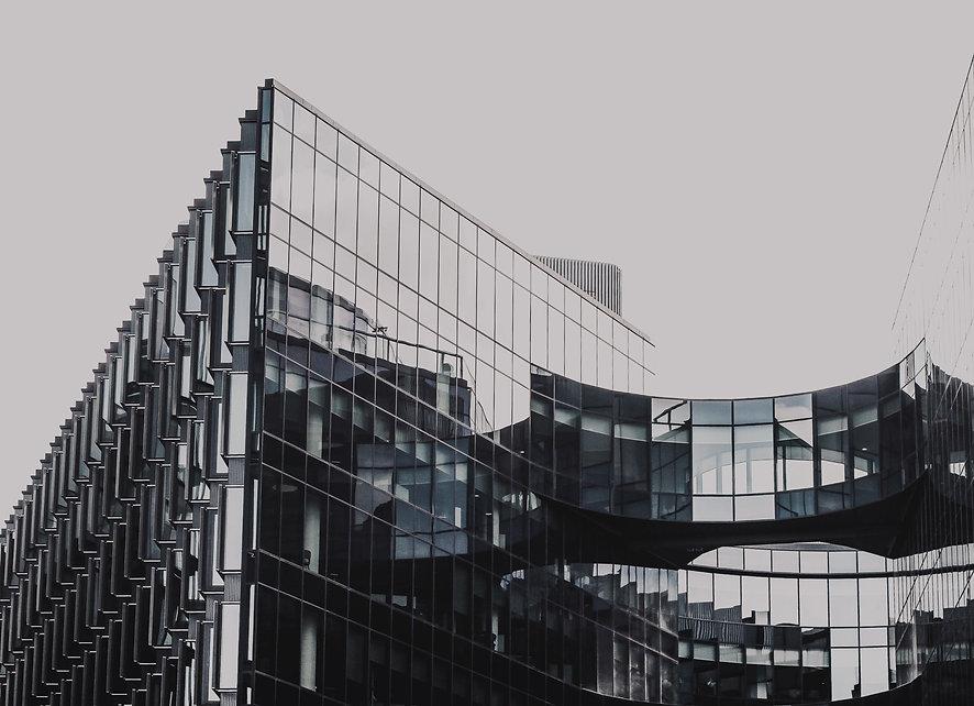 clear-glass-building-940308_edited.jpg