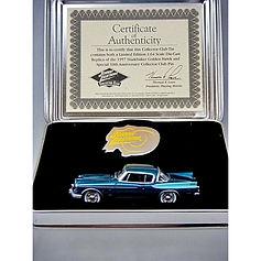 1957-studebaker-golden-hawk.jpg