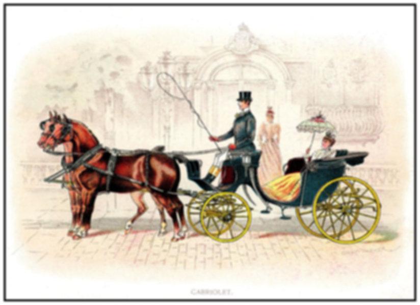 1893 Cabriolet.jpg