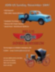 November Studebaker Gathering.jpg