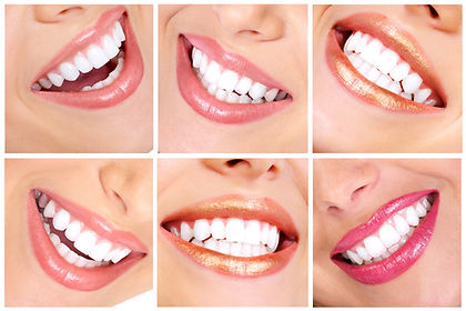 Dentists, wissahickon dental center
