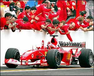 Ferrari F1 Win.jpg