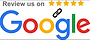 google-review-4.png