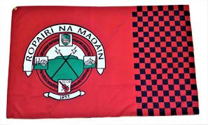 madden flag edited .jpg
