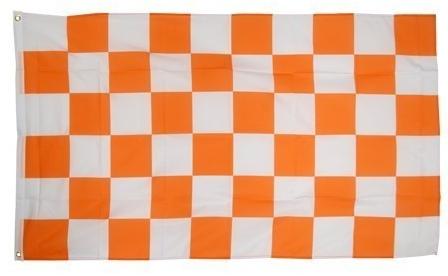 orange-and-white-large1_burned.png