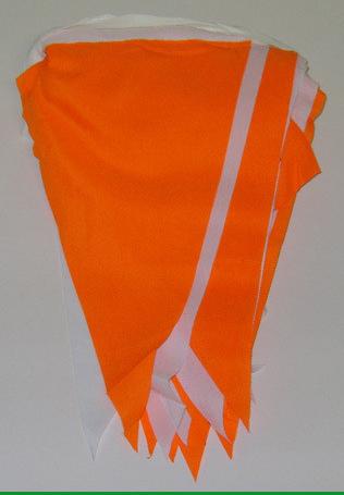 orange_white_bunt_lrg_burned.png