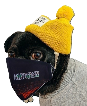 pug mask_burned.png