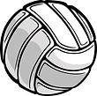 volleyball-ball-drawing-1.jpg