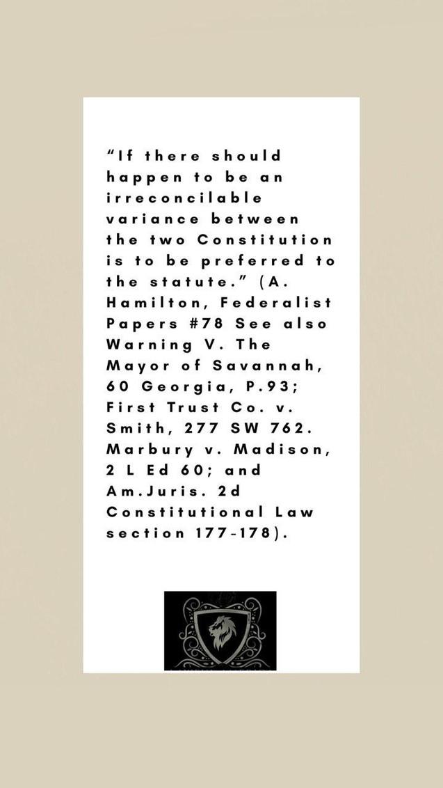 u.S. Constitution 1D.jpg