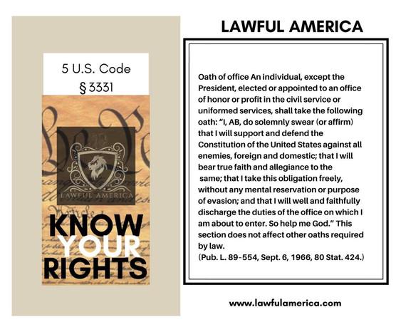5 U.S. Code 3331.jpg
