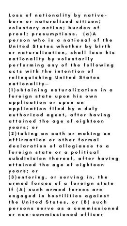 8 U.S. Code 1481 2.jpg