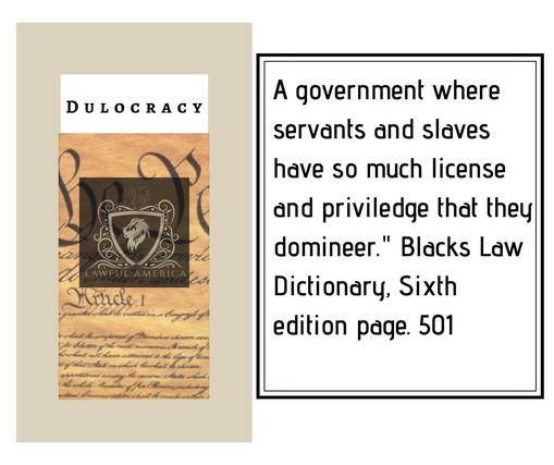 Dulocracy.jpg