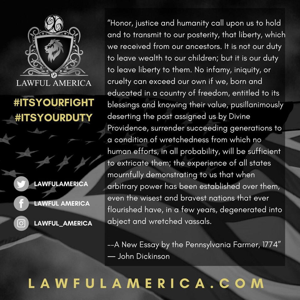 #ITSYOURFIGHT - #ITSYOURDUTY.jpg