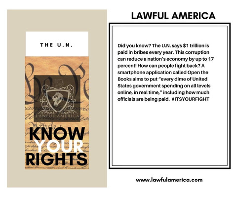 Know Your Rights - The U.N..jpg