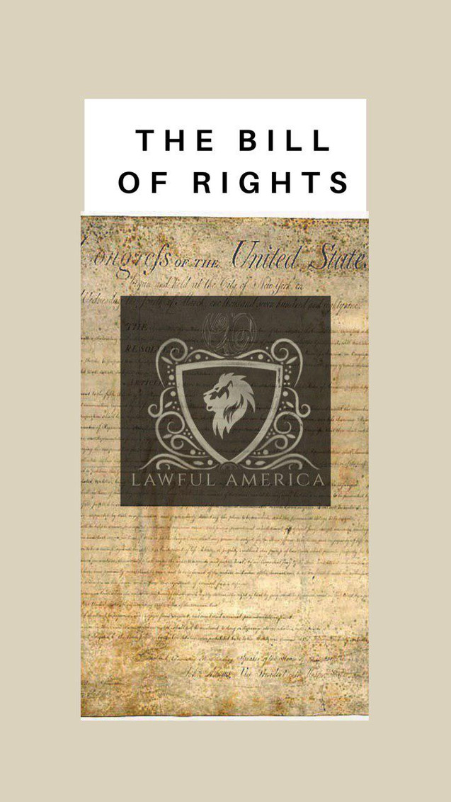 The Bill of Rights 1.jpg
