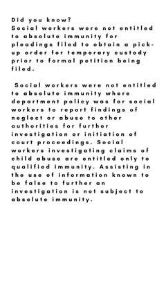Immunity 2.jpg