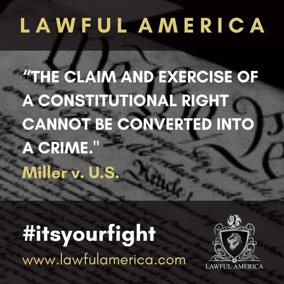 #ITSYOURFIGHT - Miller v. U.S..jpg