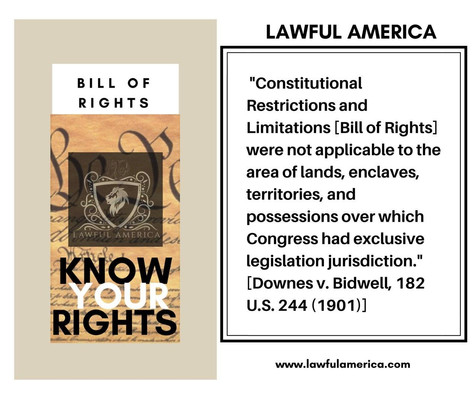 Know Your Rights - Bill of Rights.jpg