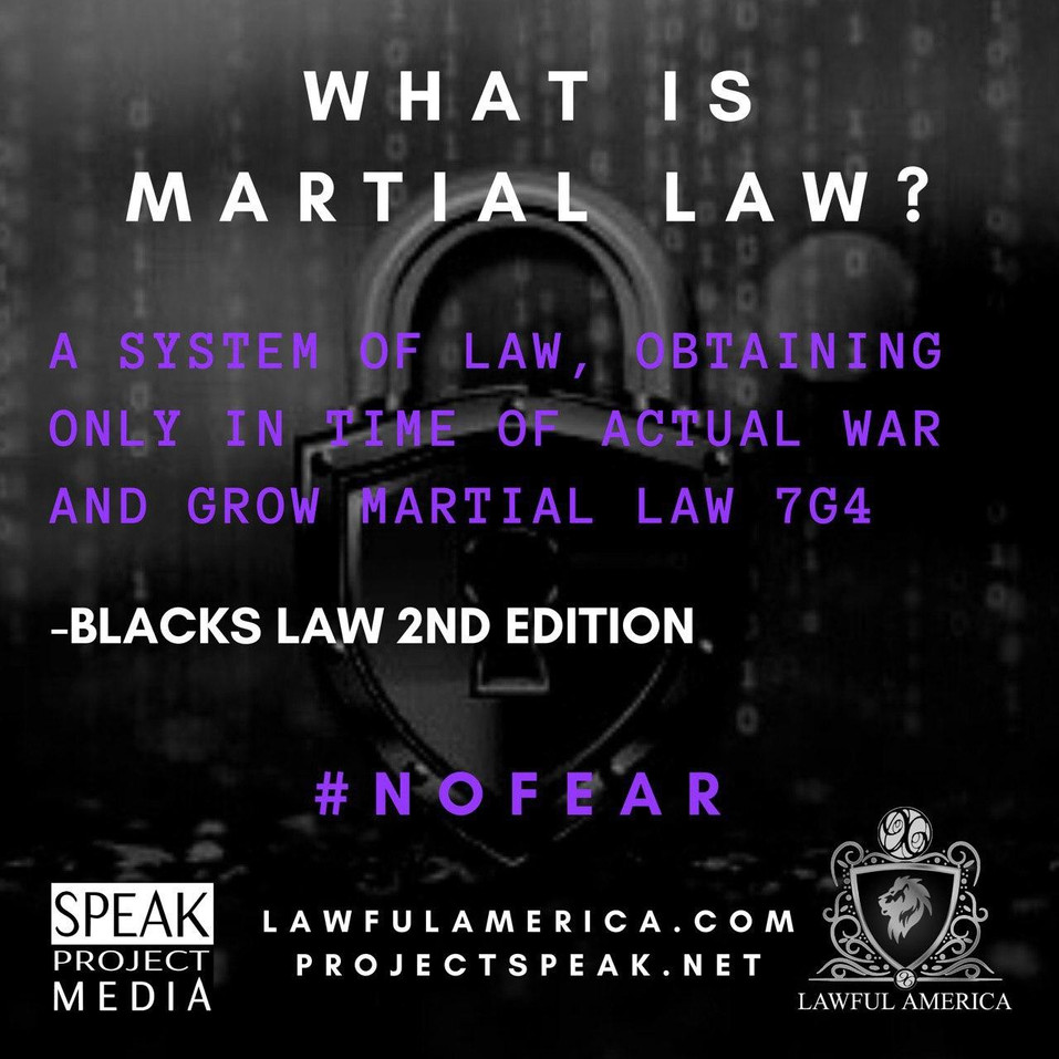 #NOFEAR - What is Martial Law.jpg