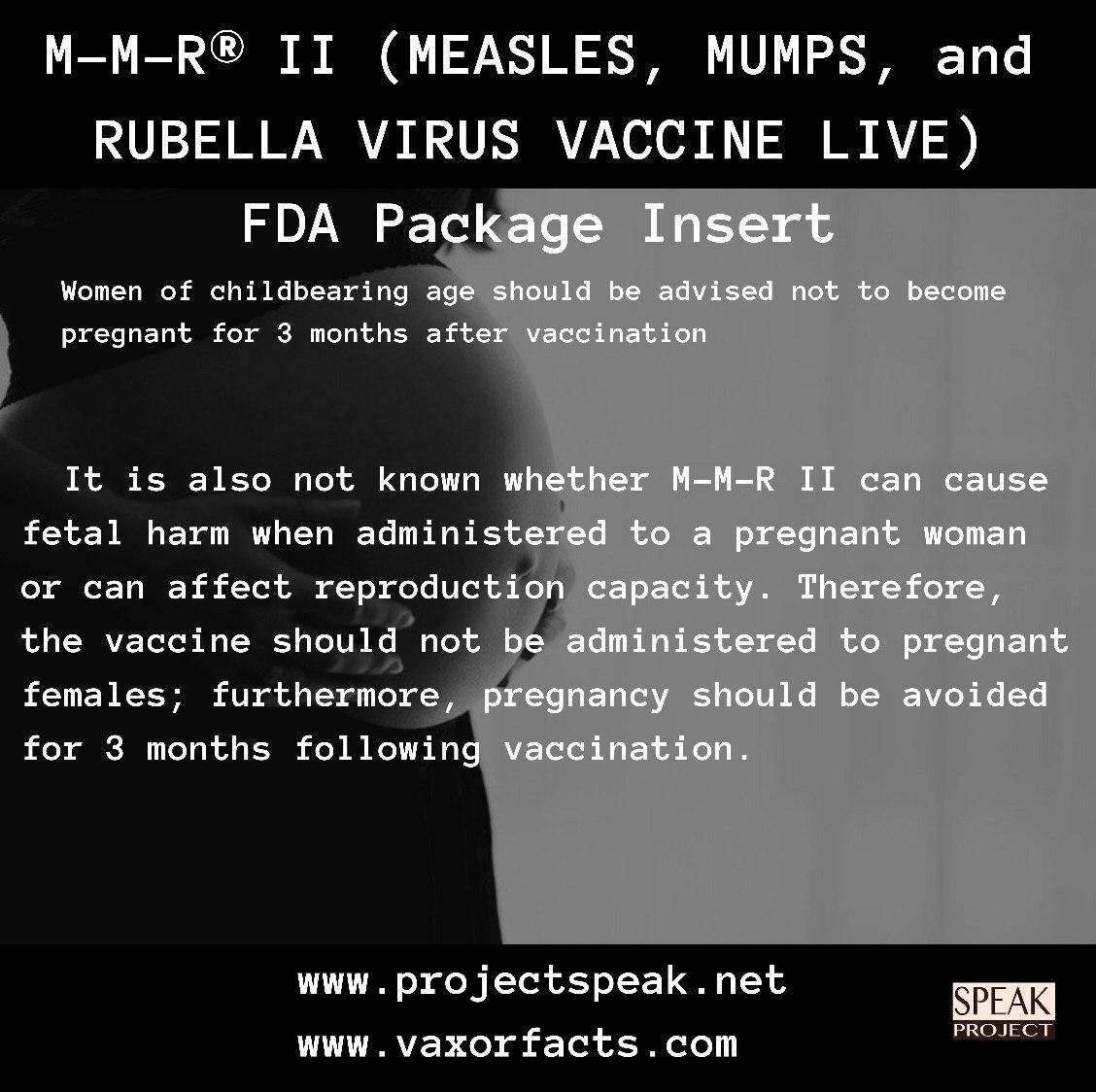 MMR II - MEASLES, MUMPS AND RUBELLA VIRU