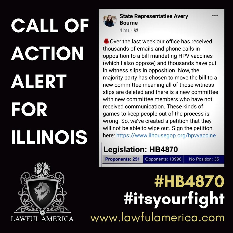 Call of Action for Illinois.jpg